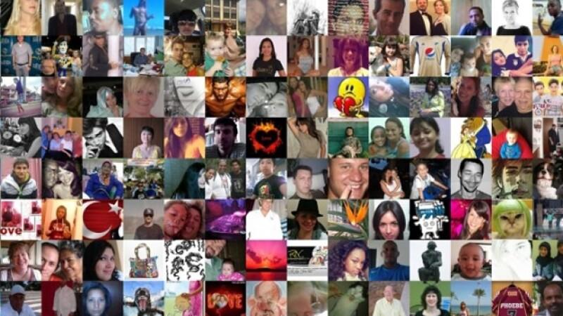 Facebook faces