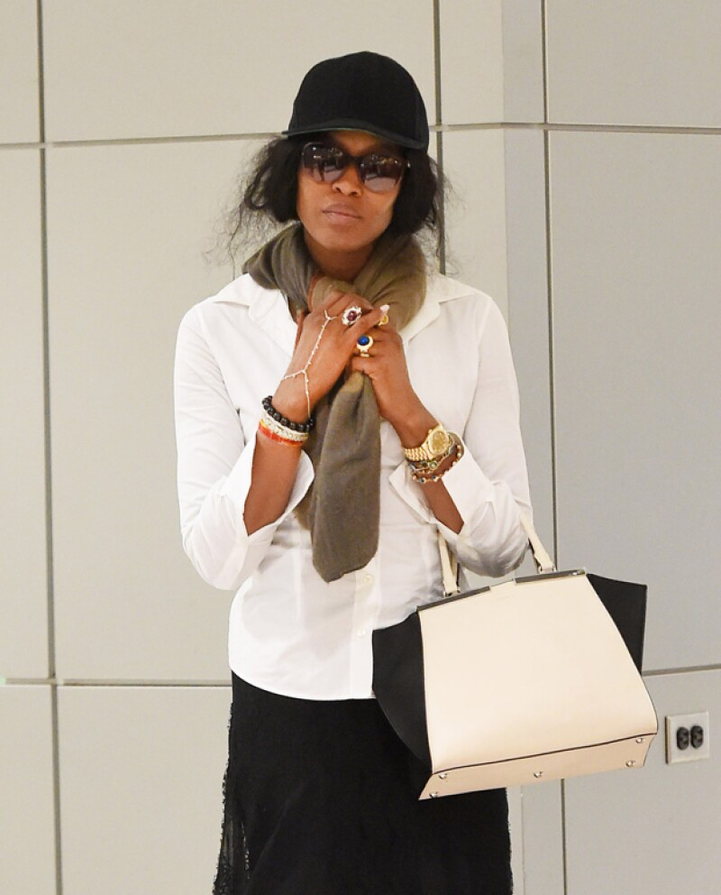 La modelo inglesa fue declarada culpable por un tribunal italiano por una agresión cometida a un fotógrafo en 2009 en Sicilia; sus abogados apelarán.