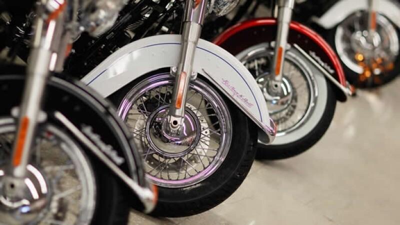llantas de motocicletas