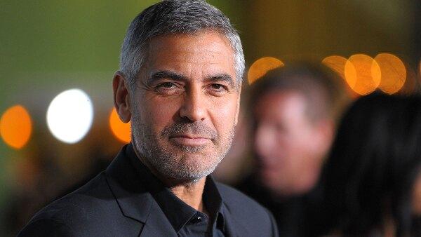 _George-Clooney-casi-hace-a-Noah-en-The-Notebook.jpg