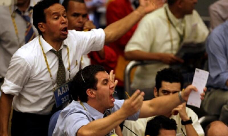Brasil fue despojado de su codiciado grado de inversión. (Foto: Reuters)