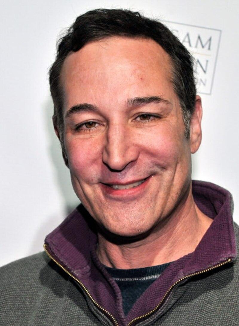 Después de varios años luchando contra el cáncer, el productor murió en su casa de Los Ángeles a los 59 años.