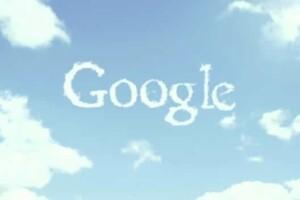 Google quiere acercarse a Amazon en el mundo de cloud computing.