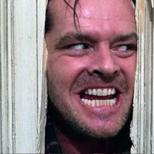 Si te gusta el terror psicológico y eres fan de Stephen King, no puedes perderte esta película. A pesar de haberse estrenado en los 80, es considerada una película de culto que indaga en torno a la...