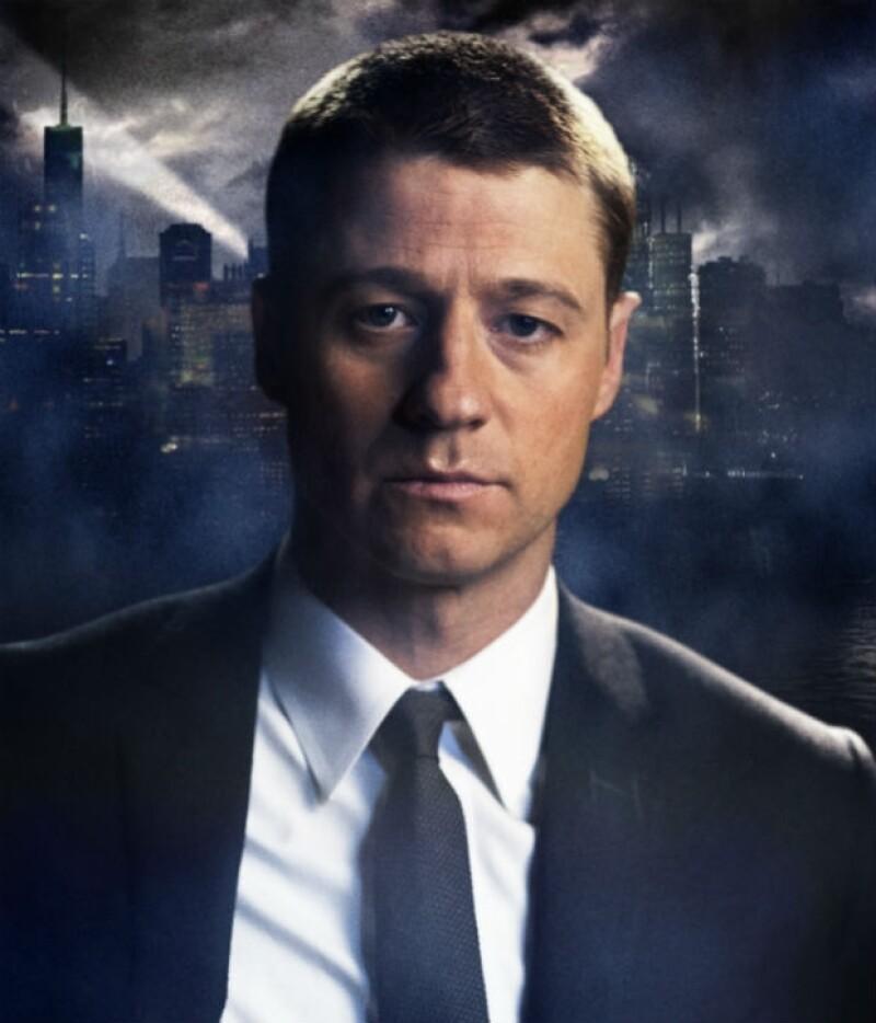 """Con el estreno de series como """"Flash"""" y """"Gotham"""", llegan sus atractivos protagonistas a invadir las pantallas de televisión a partir de este otoño."""