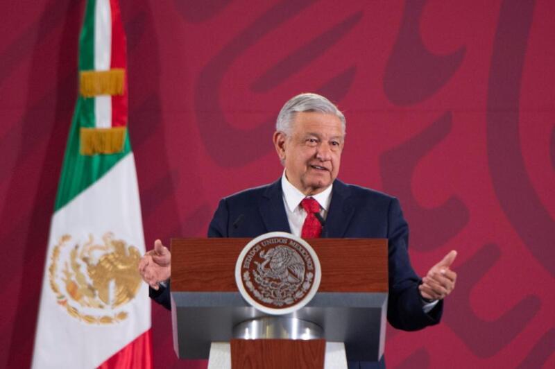 AMLO García Luna.jpeg