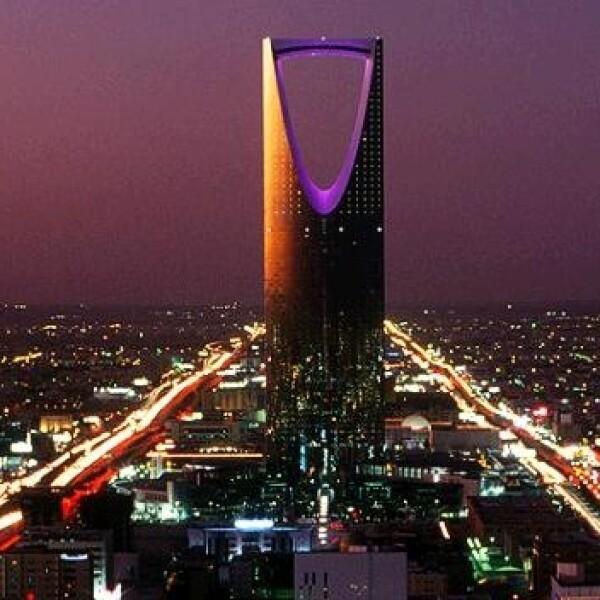 arabia_edificio