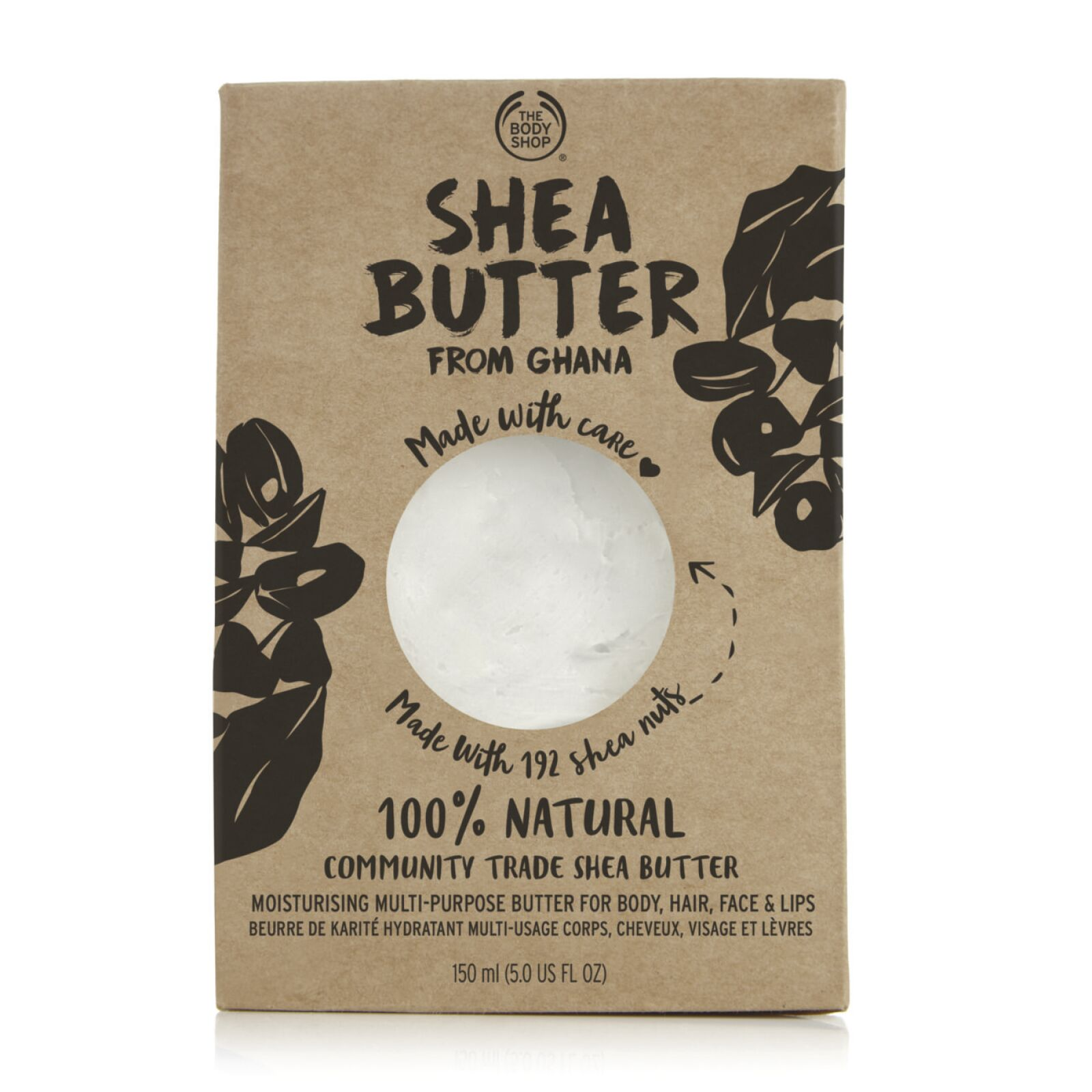 The Body Shop- Shea Butter.jpg