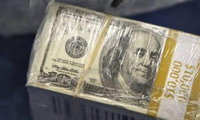 S&P anunció que el nuevo fracaso en las negociaciones del Congreso no afectan la nota de EU. (Foto: Reuters)