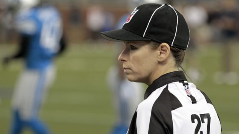 shannon eastin nfl mujer