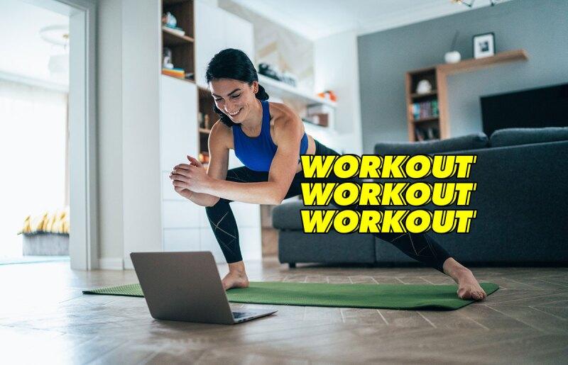 workout-ejercicio-en-casa-youtube-madfit-nike-workouts