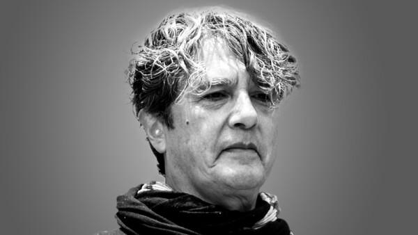 Armando Vega Gil, Botellita de Jerez