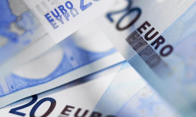 Desde el comienzo de la eurozona, los salarios y los precios al consumidor se han mantenido prácticamente constantes en Alemania. (Foto: Getty Images)