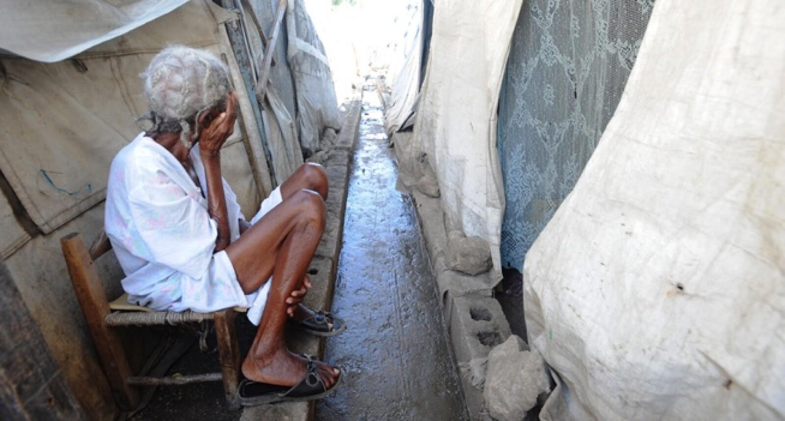 haiti_cinco