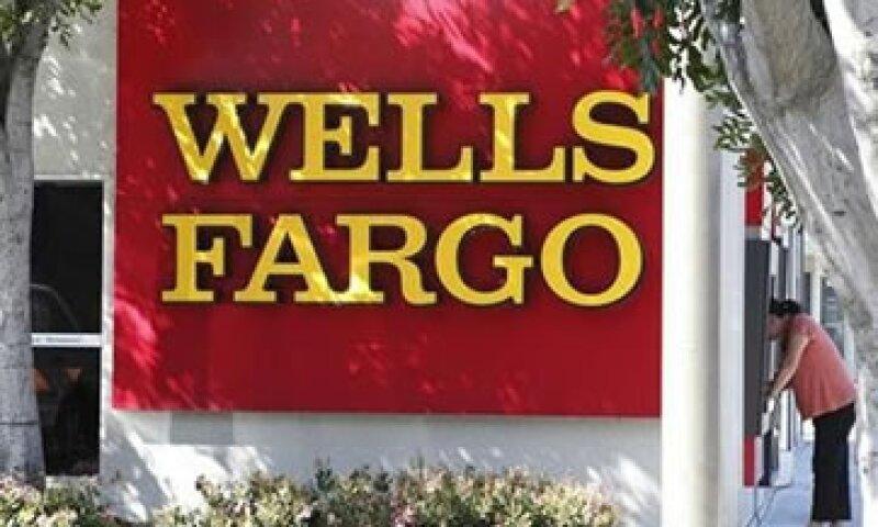 Wells Fargo dijo que podría enfrentar cargos judiciales bajo las leyes que prohíben la discriminación contra compradores de viviendas pertenecientes a minorías. (Foto: Reuters)