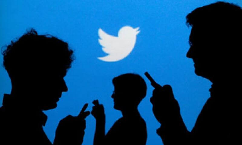 La compañía reportó 241 millones de usuarios activos mensuales en el cuarto trimestre de 2013.  (Foto: Reuters)