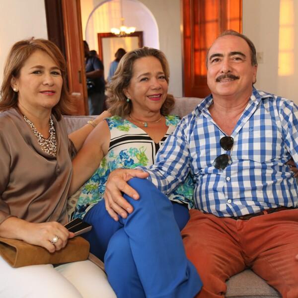 Luisa Castaño, Perla Ceja, Eduardo Pino (2).jpg