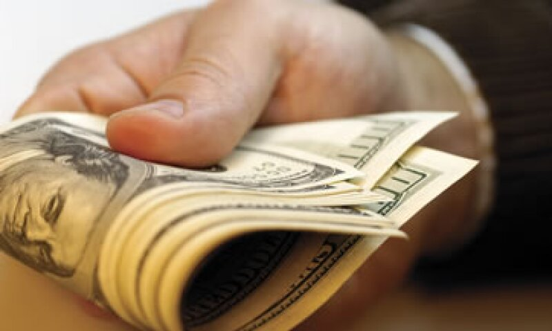 Los envíos de dinero son una de las principales fuentes de ingresos de México. (Foto: Photos to Go)