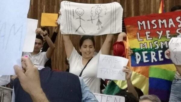 matrimonio igualitario yucatan.jpg