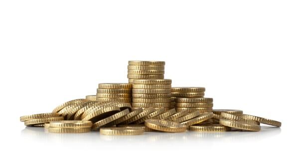monedas m´éxico