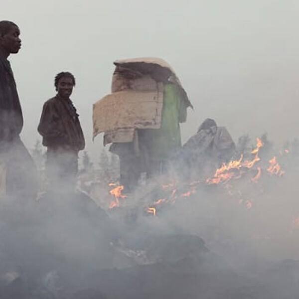 mozambique basurero hulene 04