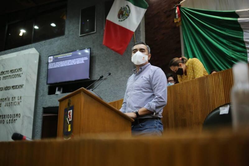 Juan Carlos Leal