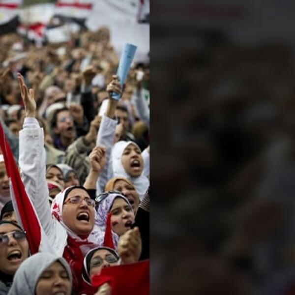 egipto protestas renuncia mubarak05