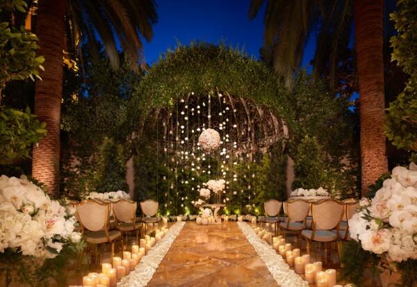 Foto2_Weddings-Primrose Courtyard NIGHT V2-Barbara Kraft_09-19_wing
