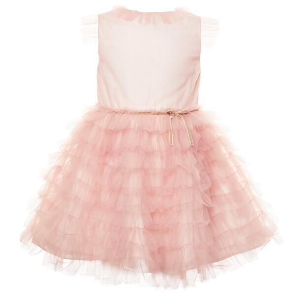 reina-isabel-II-vestido-marie-chantal4.jpg
