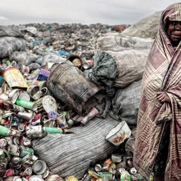 mozambique basurero hulene 02