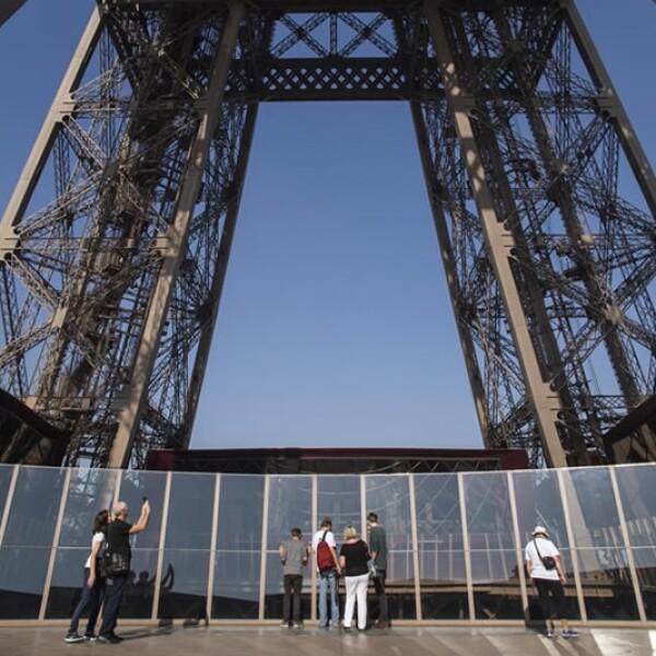 torre eiffel6