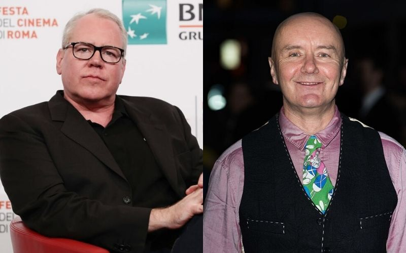 irvine-welsh-bret-easton-ellis.jpg