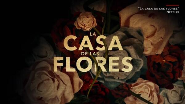 ¿Qué pa-sa-rá en La casa de las flores? Elenco da detalles de la nueva temporada