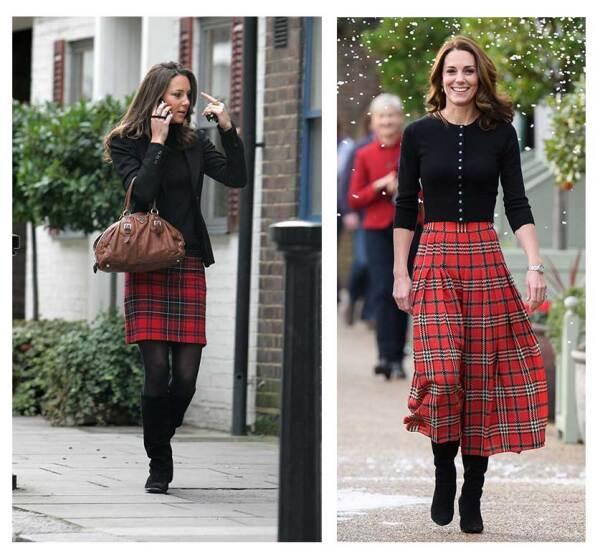 Kate-Middleton-mismo-outfit
