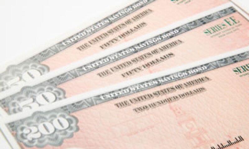 Una cartera de bonos no puede cubrir una jubilación de 30 años. (Foto: Archivo)