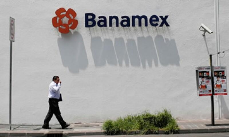 Las sanciones que Condusef impuso a las instituciones de banca múltiple en el primer semestre del año ascendieron a 18.8 millones de pesos. (Foto: Reuters)
