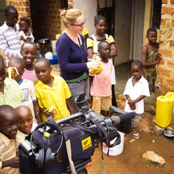 Uganda bananas agricultura plaga 02
