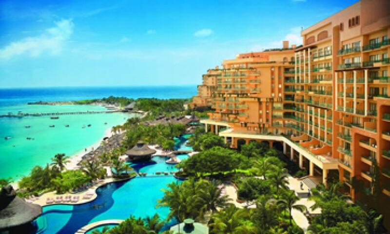El objetivo de Grupo Posadas es contar con 39 hoteles más en Sudamérica hacia 2016. (Foto: Cortesía Fiesta Americana)