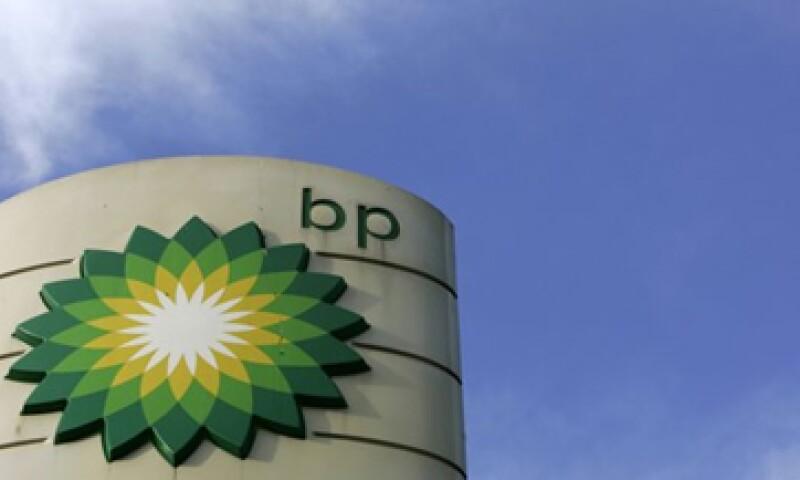 BP también se declarará culpable de haber mentido al Congreso acerca de la magnitud del derrame. (Foto: Reuters)