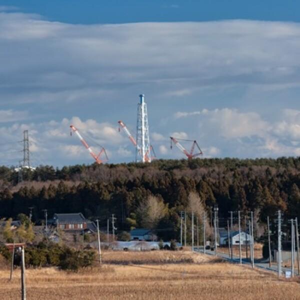 irpt-fukushima5