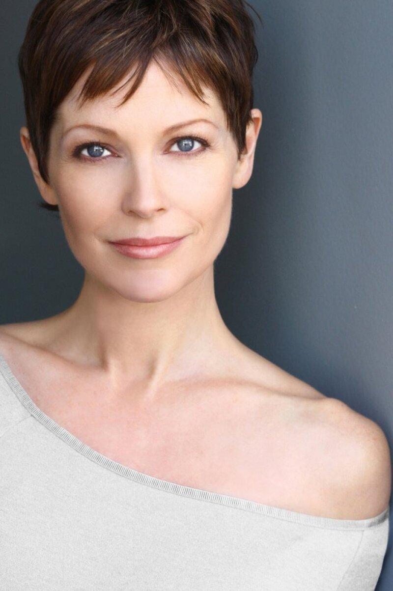 Lisa Lynn Masters