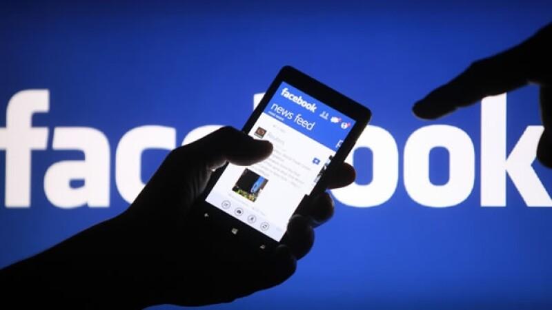 facebook movil publicidad
