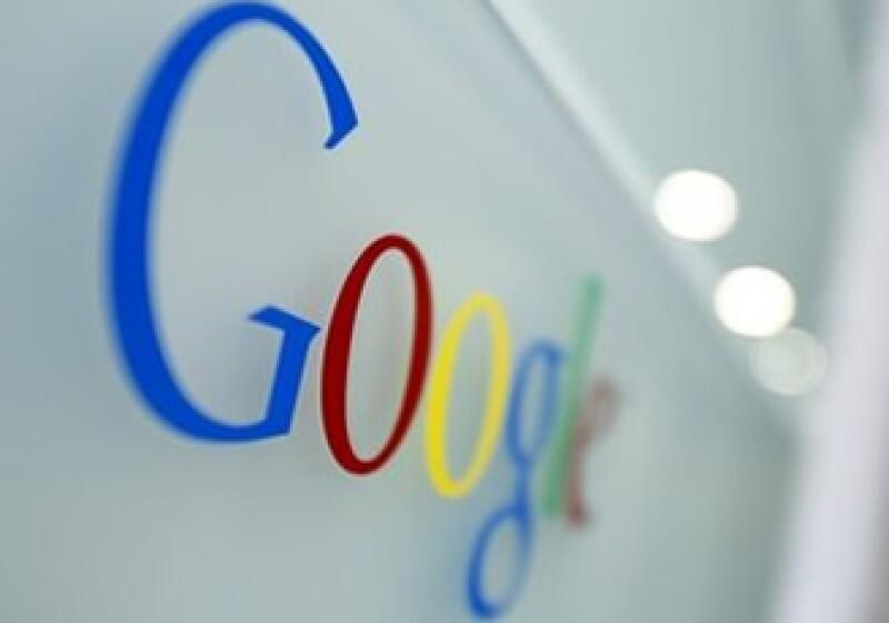 La salida de China, del gigante de Internet, ha causado controversia. (Foto: AP)