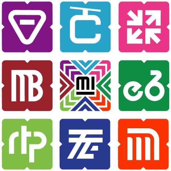 Logotivos Movilidad.jpg