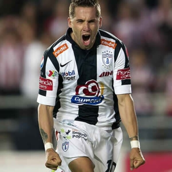 futbol_mexico_dos