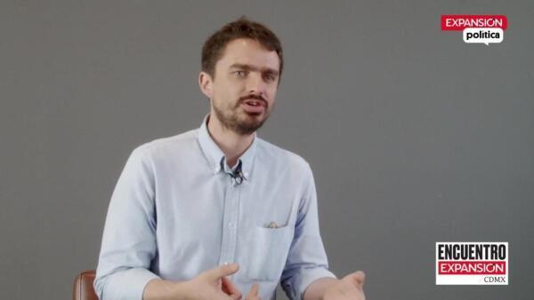 #EnBreve | Tres retos de movilidad para la CDMX