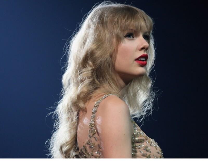 La atractiva cantante aseguró que le encanta soñar con su futuro, aunque no tenga la menor idea de lo que sucederá en él.