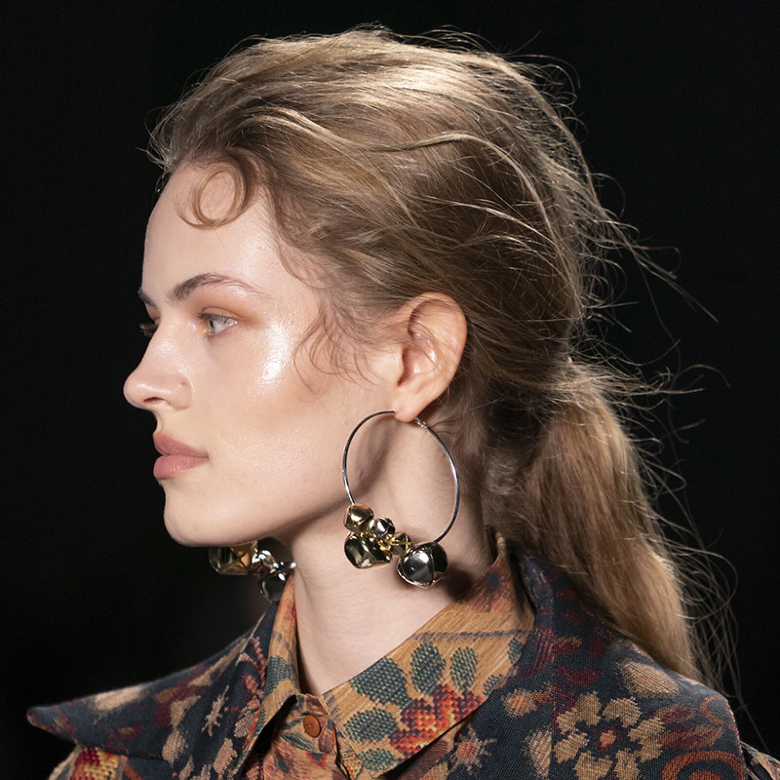 lfw-fashion-week-runway-beauty-looks-maquillaje-preen