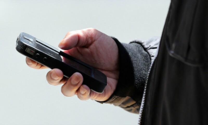 La proporción de intentos de llamadas fallidas fue demasiado alto, según el IFT. (Foto: Getty Images)