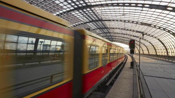 Tren de pasajeros_1